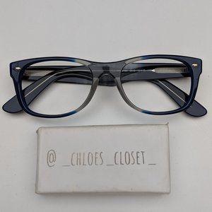 🕶️Ray-Ban RB5184 5516 Unisex Eyeglasses/TQ549🕶️